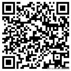 甘肃省疫情防控重点物资生产企业用工招聘信息(第十二期)